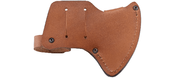 CIMBRI™ SHEATH