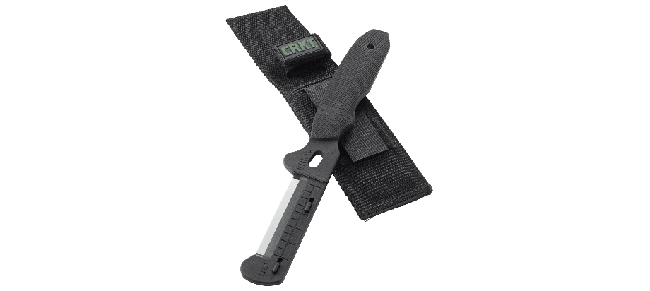 CST COMBAT STRIPPING TOOL