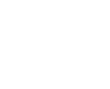 Forged By War