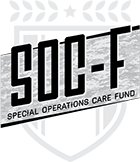 Special           Operations Care Fund