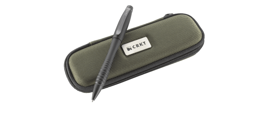 WILLIAMS TACTICAL PEN